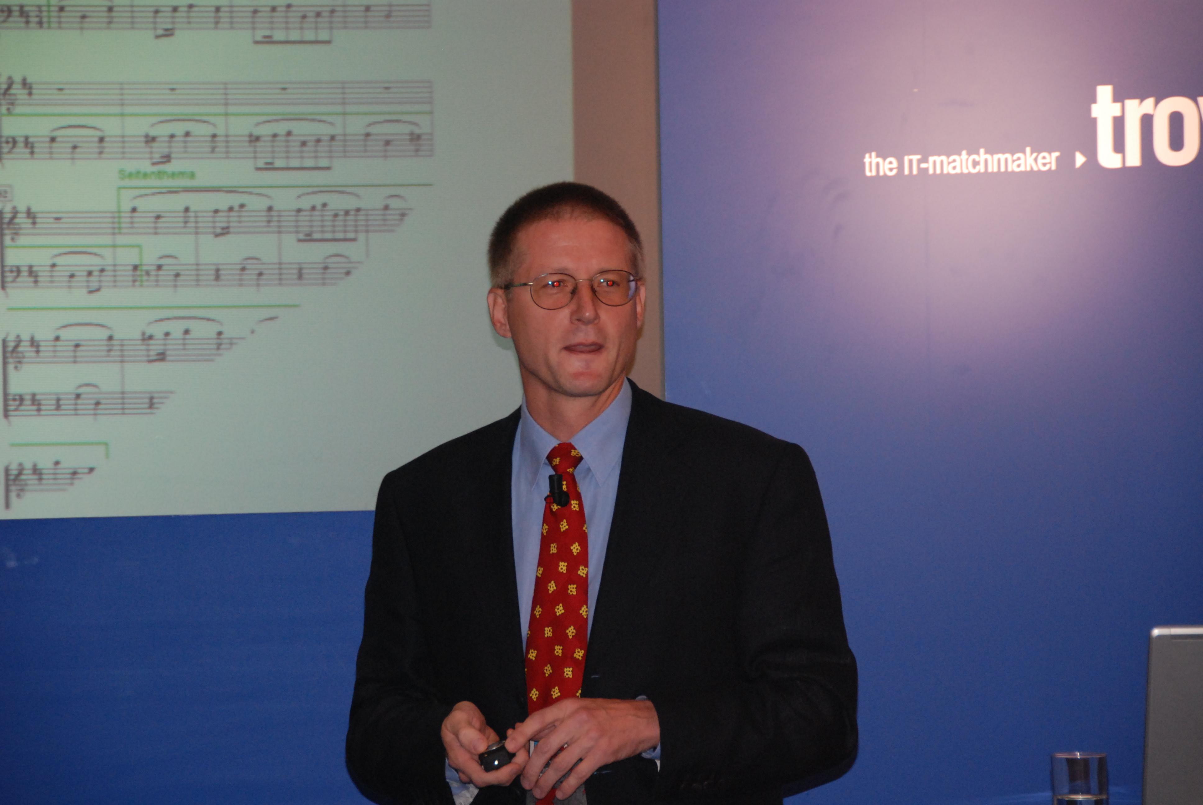 Michael Schober